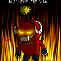 background_bailey_Blasphemy_the_Chao