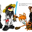 cailen_crow_Exterminatus_Now_Crew