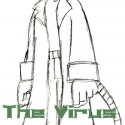 chaosduality_virus
