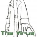 chaosduality_virus
