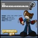 pix_Demoman