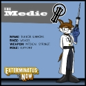 pix_Medic