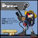 pix_Pyro