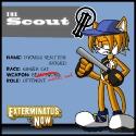 pix_Scout