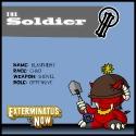 pix_Soldier