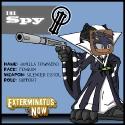 pix_Spy