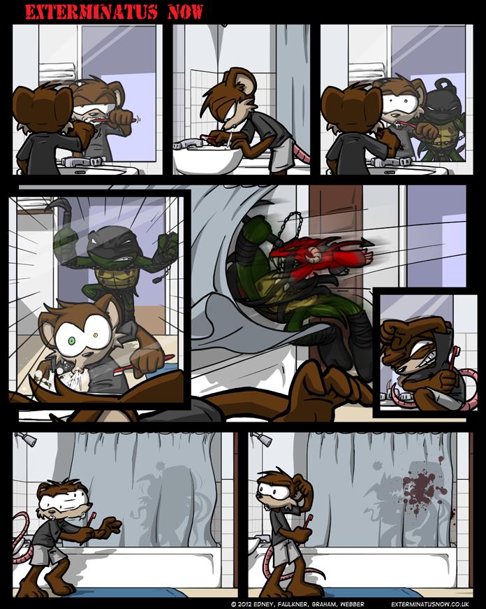 #396 – Predator 2