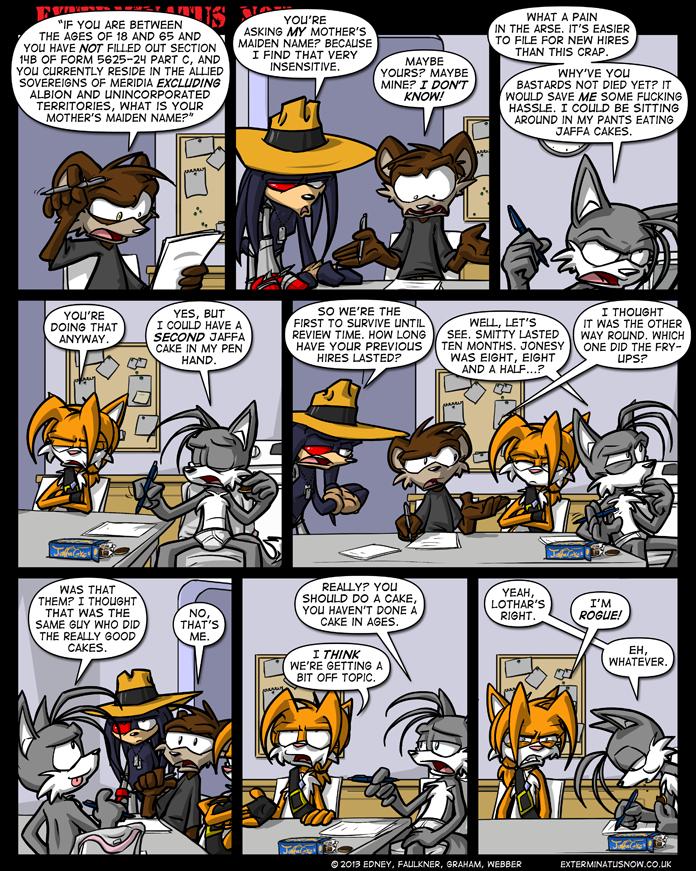 #468 – Misnomer