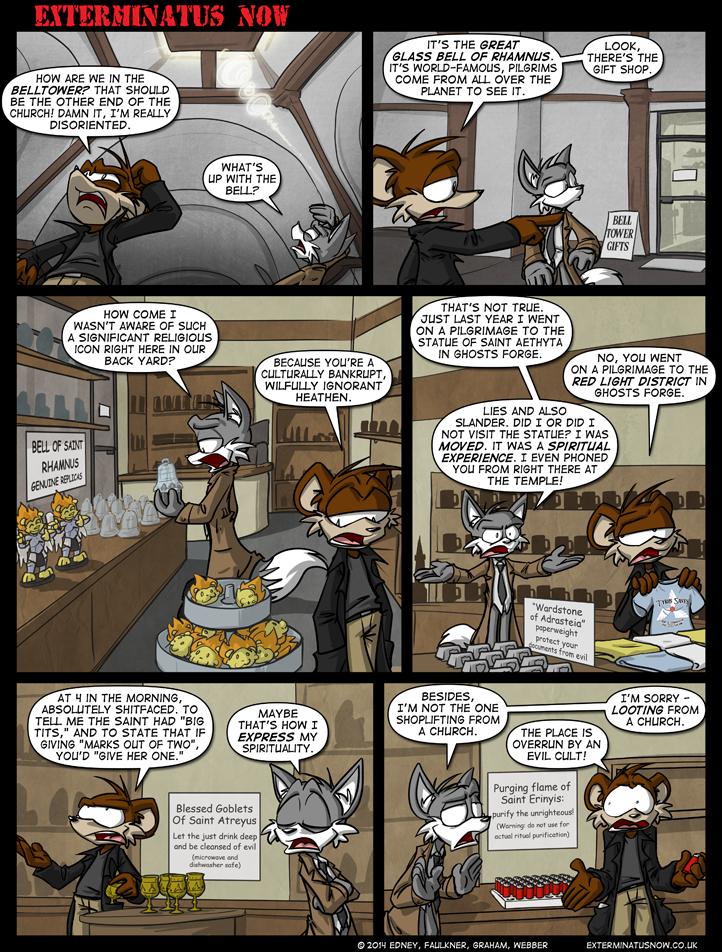 #481 – Phat Loot