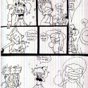 zamie_the_cat_fancomic