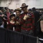 Freddy an